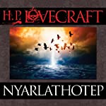 Nyarlathotep | H. P. Lovecraft