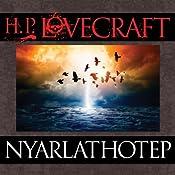 Nyarlathotep | [H. P. Lovecraft]