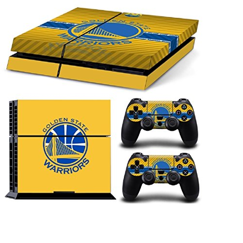 mattay-nba-golden-state-warriors-whole-body-vinyl-skin-sticker-decal-cover-for-ps4-playstation-4-sys