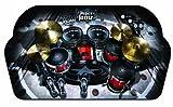 Wow Wee Paper Jamz Drum Set - Style 4