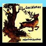 M??nchen Sessions by Los Natas