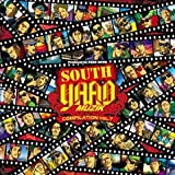 SOUTH YAAD MUZIK COMPILATION VOL.7