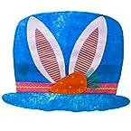 Bunny Ear Chair Cover