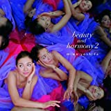theme of beauty and harmony 2♪miwa yoshida