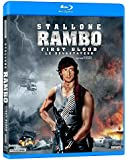 Rambo: First Blood [Blu-ray] (Bilingual)