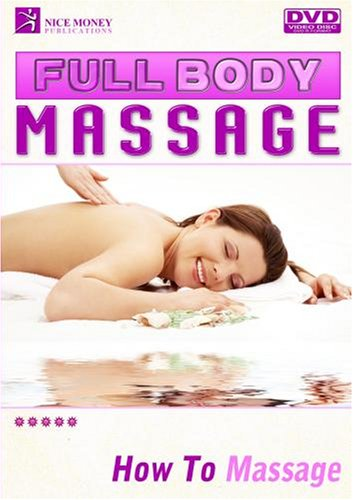 poeno movies body to body massage