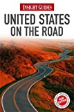 img - for USA on the Road (Insight Guides) book / textbook / text book