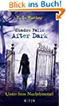 Shadow Falls - After Dark - Unter dem...