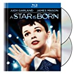 echange, troc Star Is Born [Blu-ray]