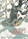 Le Roman de Renart : Les jambons d'Ysengrin