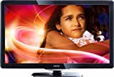 Philips 32PFL4606H/12 TV LCD digitale da 81 cm (32'') FULL HD 1080p
