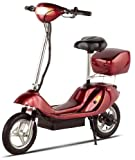 X-Treme Scooters X360 Electric Scooter