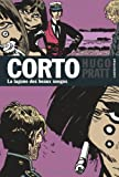 Corto Maltese 12/LA Lagune DES Beaux Songes (French Edition) (220300326X) by Hugo Pratt