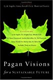 img - for Pagan Visions for a Sustainable Future book / textbook / text book