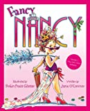 Fancy Nancy (000725346X) by Jane O'Connor