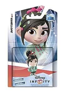 Figurine 'Disney Infinity' - Vanellope