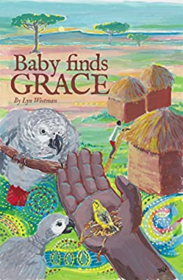 Baby Finds Grace