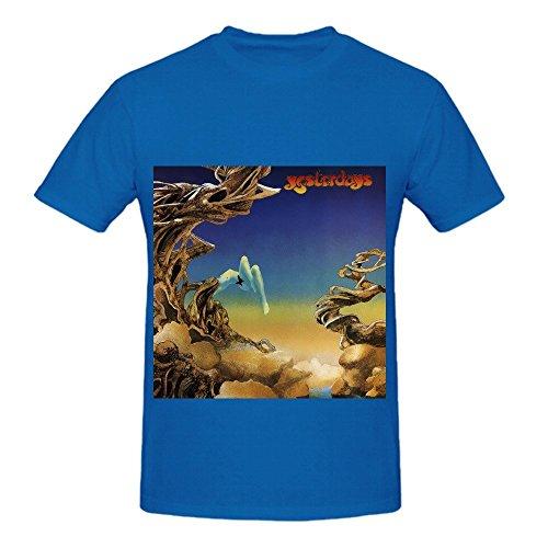yes-yesterdays-tour-jazz-mens-crew-neck-digital-printed-shirts-blue