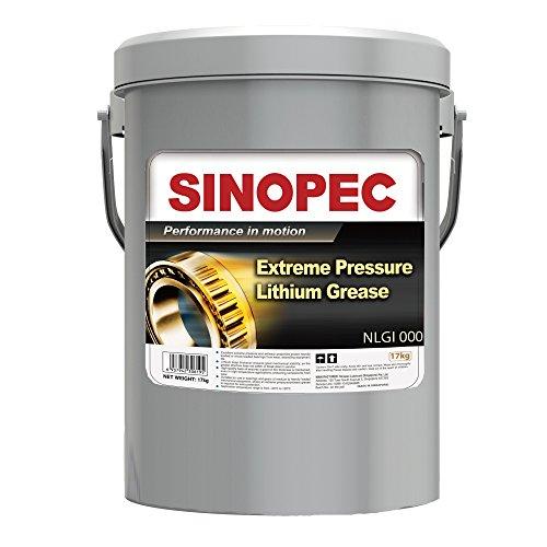 ep000-semi-fluid-ep-multipurpose-lithium-grease-nlgi-000-35lb-5-gallon-pail
