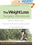 The Weight Loss Surgery Workbook: Dec...