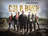 Gold Rush: Aftershow: The Last Word