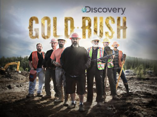 watch gold rush episodes season 2 tv guide. Black Bedroom Furniture Sets. Home Design Ideas