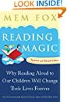 Reading Magic: Why Reading Aloud to O...