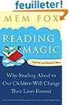 Reading Magic: Why Reading Aloud to O...