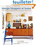 Design Bloggers at Home: Fresh Interi...