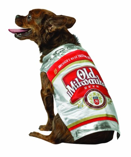 old-milwaukee-beer-can-pet-dog-costume