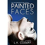 Painted Facesby L.H. Cosway