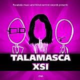 echange, troc Talamasca Xsi - One