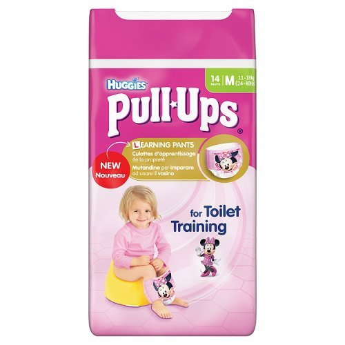 huggies-pull-ups-large-girl-pz14