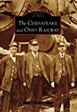 The Chesapeake and Ohio Railway   (VA)  (Images of Rail)