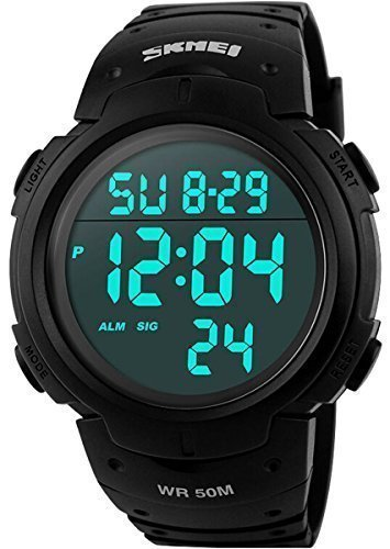mens-digital-sports-watch-led-screen-large-face-military-watches-and-waterproof-casual-luminous-simp