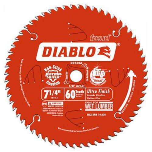 freud-d0760x-diablo-ultra-finish-saw-blade-atb-7-1-4-inch-by-60t-5-8-inch-arbor