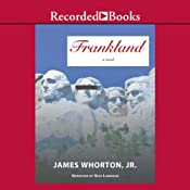 Frankland: A Novel | [James Whorton]