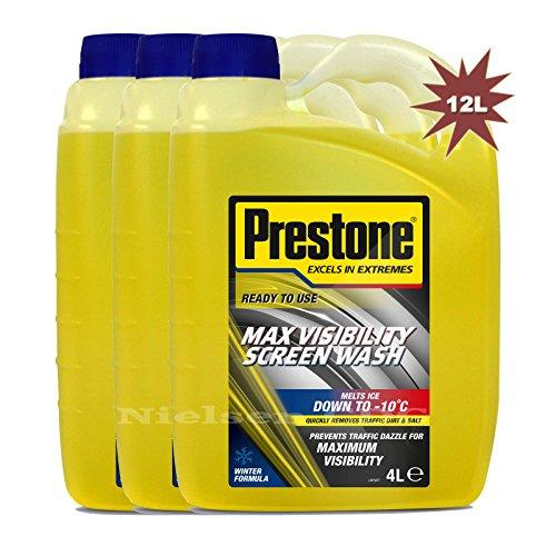 prestone-ready-mix-screenwash-3x4l12l