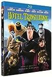 H�tel Transylvanie [Blu-ray]
