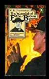 The Scandal of Father Brown (Father Brown Mystery) (0140047395) by Chesterton, G. K.