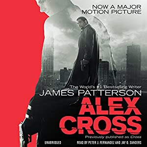 Alex Cross | [James Patterson]