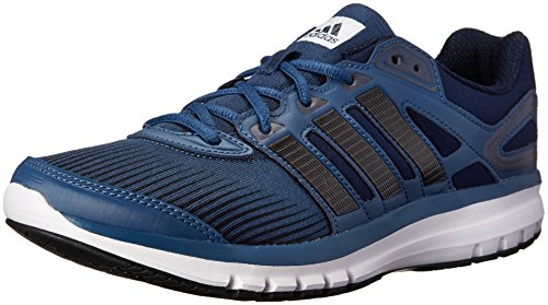 803674e7c268  Detail shop adidas Performance Men s Duramo 6.1 M Running Shoe Vista Blue  C BlackConavy 9.5 M US.