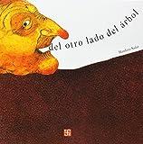 img - for Del otro lado del ??rbol (Spanish Edition) by Sadat Mandana (1998-01-01) book / textbook / text book