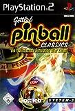 echange, troc Gottlieb Pinball Classics