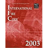 2003 International Fire Code