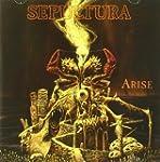 Arise - Remasteris�