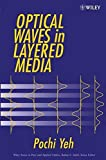 img - for Optical Waves in Layered Media by Pochi Yeh (2005-03-03) book / textbook / text book