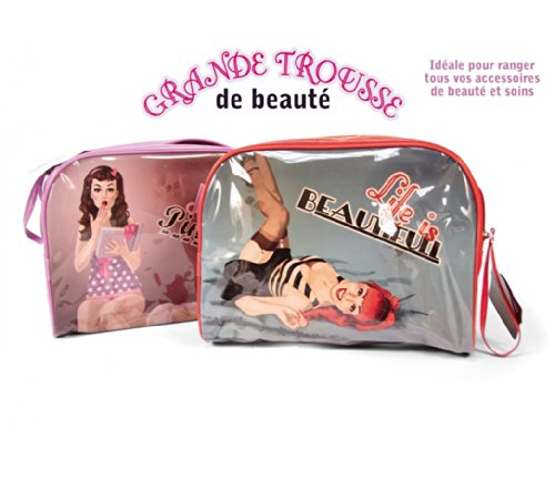 trousse-pin-up-life-is-beautiful