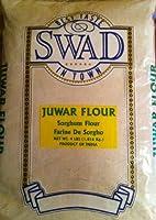 Sorghum Flour - 4 Pounds