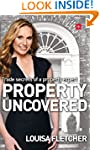 Property Uncovered: Trade secrets of...
